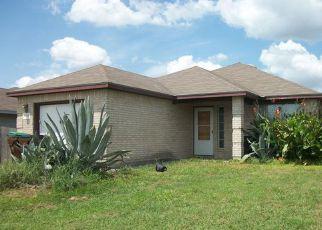 Casa en ejecución hipotecaria in Converse, TX, 78109,  HEIGHTS VLY ID: F4239318