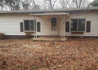 Casa en ejecución hipotecaria in Harriman, TN, 37748,  SKYLINE DR ID: F4239331