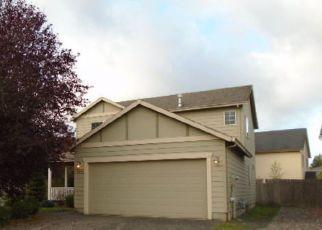 Casa en ejecución hipotecaria in Gresham, OR, 97080,  SE PAROPA AVE ID: F4239370