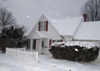 Casa en ejecución hipotecaria in Eastlake, OH, 44095,  E 354TH ST ID: F4239382
