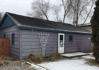 Casa en ejecución hipotecaria in Missoula, MT, 59801,  KEMP ST ID: F4239445