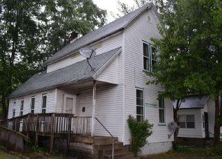 Casa en ejecución hipotecaria in Grand Rapids, MI, 49507,  HALL ST SE ID: F4239498