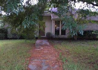 Casa en ejecución hipotecaria in Houston, TX, 77084,  MARLBERRY LN ID: F4239499