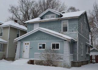 Casa en ejecución hipotecaria in Grand Rapids, MI, 49507,  BANNER ST SW ID: F4239500