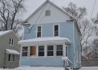 Casa en ejecución hipotecaria in Grand Rapids, MI, 49507,  TOWNER AVE SW ID: F4239502
