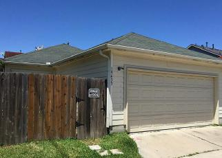 Casa en ejecución hipotecaria in Houston, TX, 77073,  RICHLAND SPRINGS DR ID: F4239517