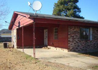 Casa en ejecución hipotecaria in Searcy, AR, 72143,  S OLIVE ST ID: F4239628