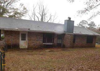 Casa en ejecución hipotecaria in Ozark, AL, 36360,  BROOKSIDE LN ID: F4239646