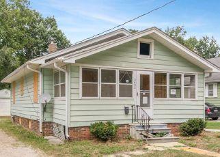 Casa en ejecución hipotecaria in Des Moines, IA, 50317,  DES MOINES ST ID: F4239648