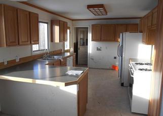 Casa en ejecución hipotecaria in Lincoln Condado, WY ID: F4239669