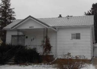 Foreclosure Home in Langlade county, WI ID: F4239677