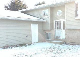 Casa en ejecución hipotecaria in Kenosha Condado, WI ID: F4239679