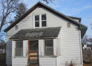 Foreclosure Home in Adams county, WI ID: F4239682