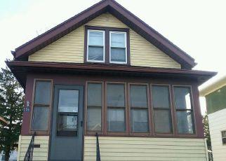 Casa en ejecución hipotecaria in Fond Du Lac Condado, WI ID: F4239683