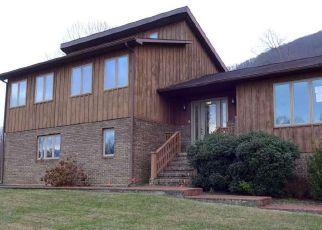 Casa en ejecución hipotecaria in Wise Condado, VA ID: F4239710