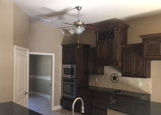 Casa en ejecución hipotecaria in Henderson, TX, 75654,  FM 1798 W ID: F4239722