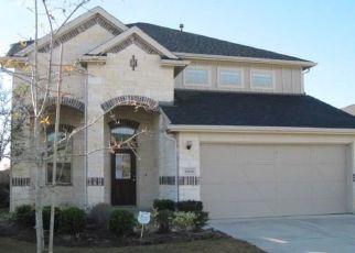 Casa en ejecución hipotecaria in Katy, TX, 77493,  LAKECREST GLEN DR ID: F4239733