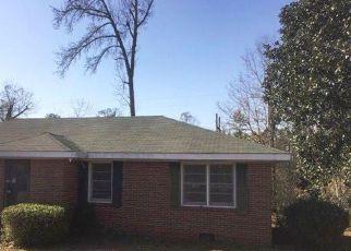 Casa en ejecución hipotecaria in Macon, GA, 31206,  SUSSEX DR ID: F4239774