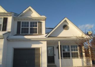 Foreclosure Home in Middletown, DE, 19709,  ROTHWELL DR ID: F4239816