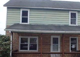 Casa en ejecución hipotecaria in Cambria Condado, PA ID: F4239824