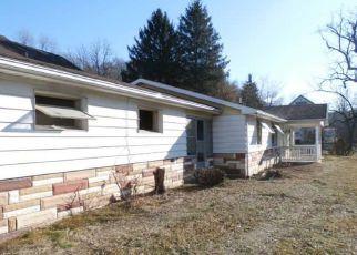 Foreclosure Home in Berkeley Springs, WV, 25411,  EWING ST ID: F4239834
