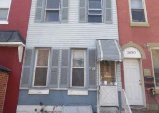 Casa en ejecución hipotecaria in Philadelphia, PA, 19140,  GERMANTOWN AVE ID: F4239889