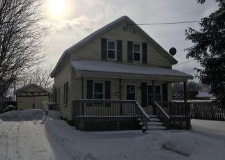 Casa en ejecución hipotecaria in Erie Condado, PA ID: F4239908