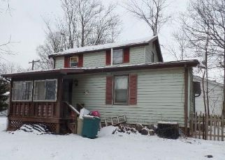 Casa en ejecución hipotecaria in Youngstown, OH, 44515,  S TURNER RD ID: F4239909
