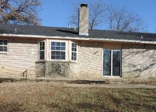 Casa en ejecución hipotecaria in Sand Springs, OK, 74063,  S WALNUT CREEK DR ID: F4239947