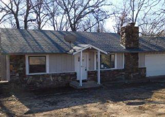 Casa en ejecución hipotecaria in Bella Vista, AR, 72715,  LAWSON LN ID: F4239951