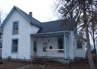 Casa en ejecución hipotecaria in Hancock Condado, OH ID: F4239962