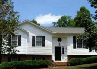 Casa en ejecución hipotecaria in Stokes Condado, NC ID: F4239990