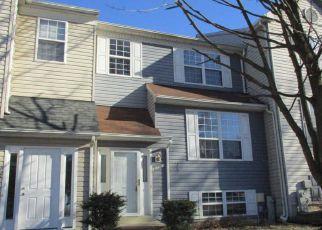 Casa en ejecución hipotecaria in Columbia, MD, 21045,  GOOD HUNTERS RIDE ID: F4240054