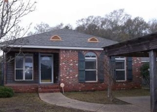 Foreclosure Home in Hattiesburg, MS, 39402,  CHARNISAY DR ID: F4240091
