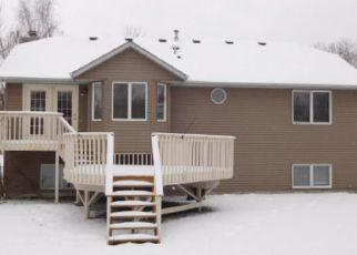 Casa en ejecución hipotecaria in Saint Paul, MN, 55125,  SEQUOIA RD ID: F4240096