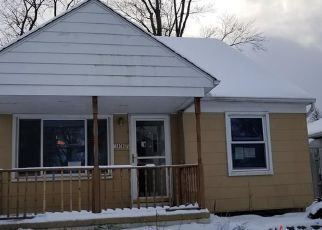 Casa en ejecución hipotecaria in Eastpointe, MI, 48021,  ASH AVE ID: F4240113