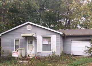 Casa en ejecución hipotecaria in Jackson Condado, IL ID: F4240207
