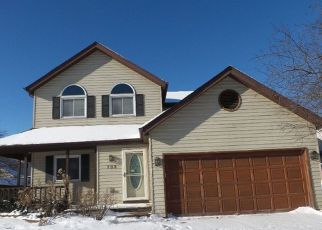 Casa en ejecución hipotecaria in Bolingbrook, IL, 60440,  N PINECREST RD ID: F4240223