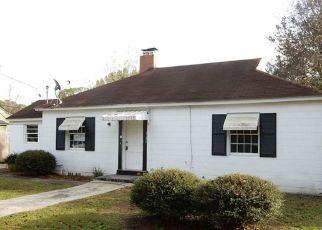 Foreclosure Home in Brunswick, GA, 31520,  BLAIN ST ID: F4240231