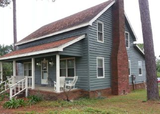 Foreclosure Home in Moultrie, GA, 31768,  SYLVESTER DR ID: F4240232