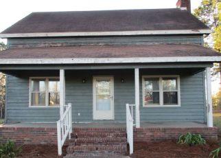Casa en ejecución hipotecaria in Moultrie, GA, 31768,  SYLVESTER DR ID: F4240232