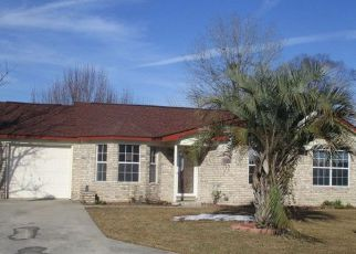 Casa en ejecución hipotecaria in Hinesville, GA, 31313,  HANEY RD ID: F4240241