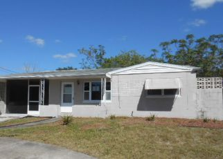 Casa en ejecución hipotecaria in New Port Richey, FL, 34653,  CORK CT ID: F4240262