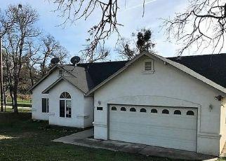Casa en ejecución hipotecaria in Calaveras Condado, CA ID: F4240292