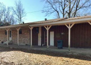 Foreclosure Home in Texarkana, AR, 71854,  CALICO DUCK RD ID: F4240310