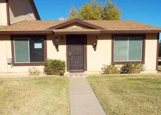 Foreclosure Home in Phoenix, AZ, 85017,  N 30TH AVE ID: F4240317