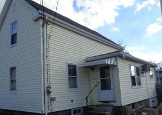 Casa en ejecución hipotecaria in Lynn, MA, 01905,  ELIZABETH ST ID: F4240336