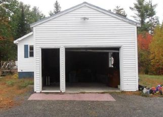 Casa en ejecución hipotecaria in Piscataquis Condado, ME ID: F4240337