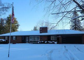 Casa en ejecución hipotecaria in Waterville, ME, 04901,  CHERRY HILL DR ID: F4240341
