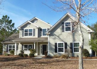Foreclosure Home in Bluffton, SC, 29910,  STATION PKWY ID: F4240372